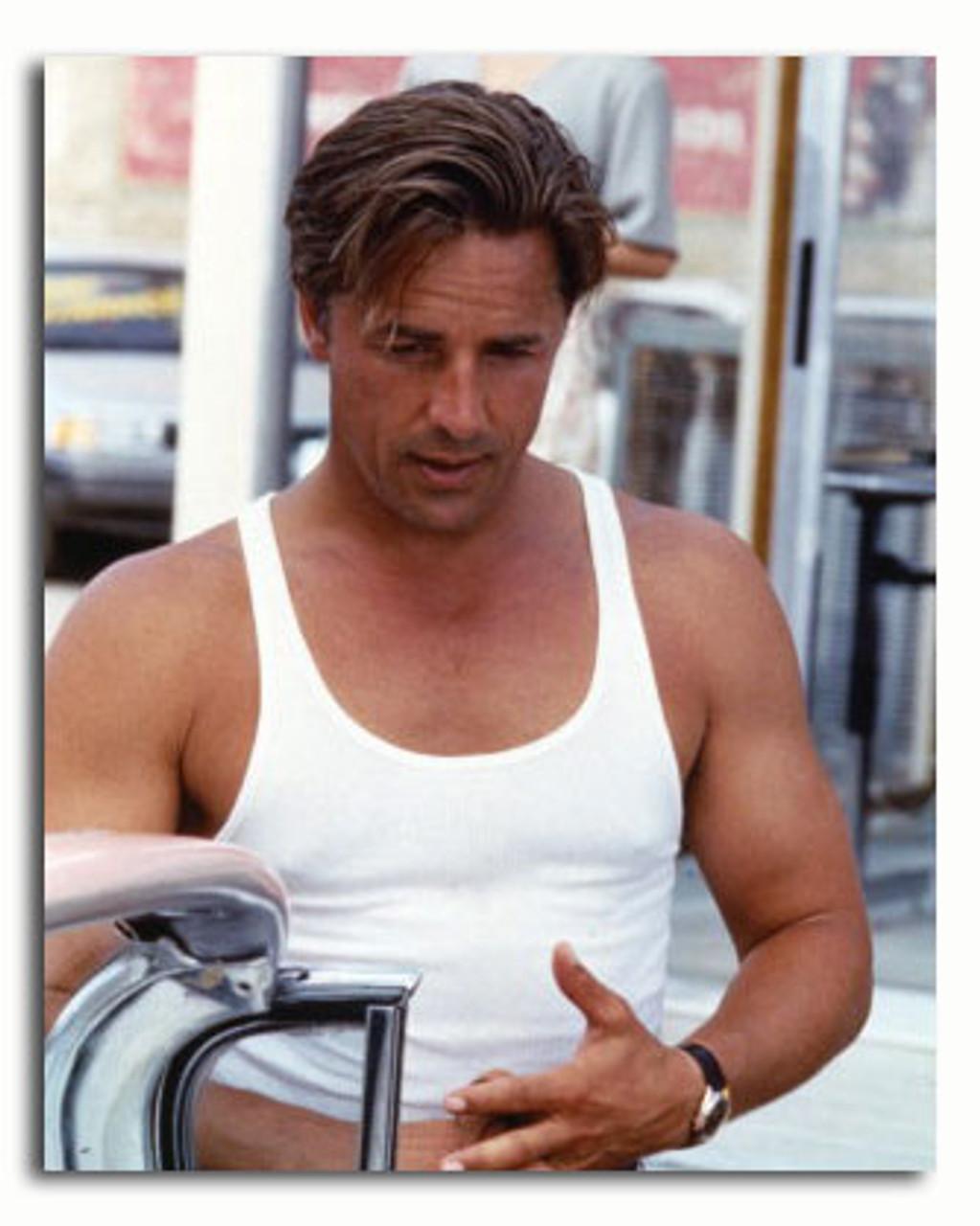 Don Johnson Biography, Upcoming Movies, Filmography ... |Don Johnson Movies