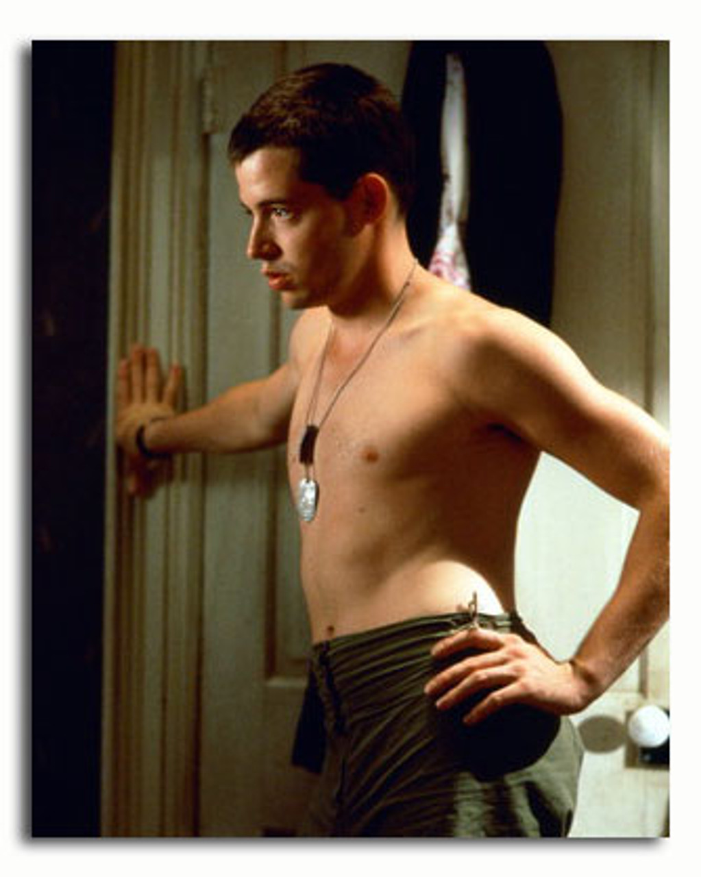 Ss3565978 Movie Picture Of Matthew Broderick Buy Celebrity Photos