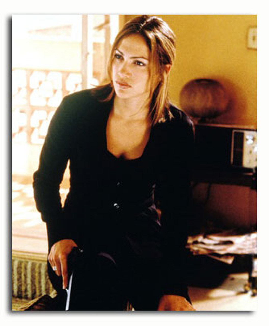 Pop Star Jennifer Lopez FC00258 Art Print Poster A4 A3 A2 A1
