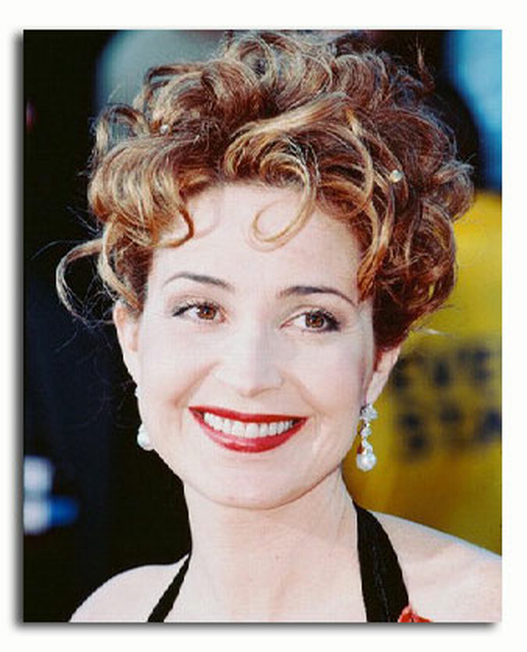 (SS3090035) Movie picture of Annie Potts buy celebrity ...Annie Potts 2013