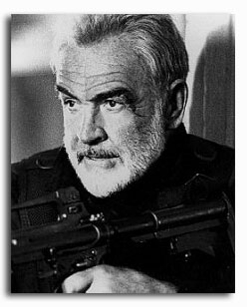 Ss2133248 Movie Picture Of Sean Connery Buy Celebrity Photos And Posters At Starstills Com