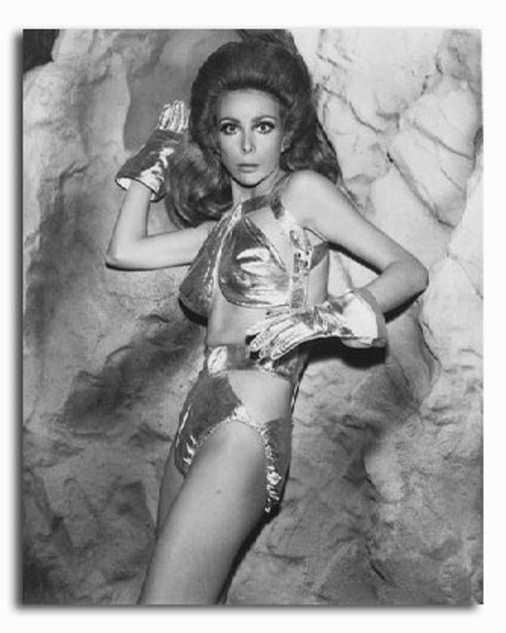 (SS2224508) Movie picture of Angelique Pettyjohn buy