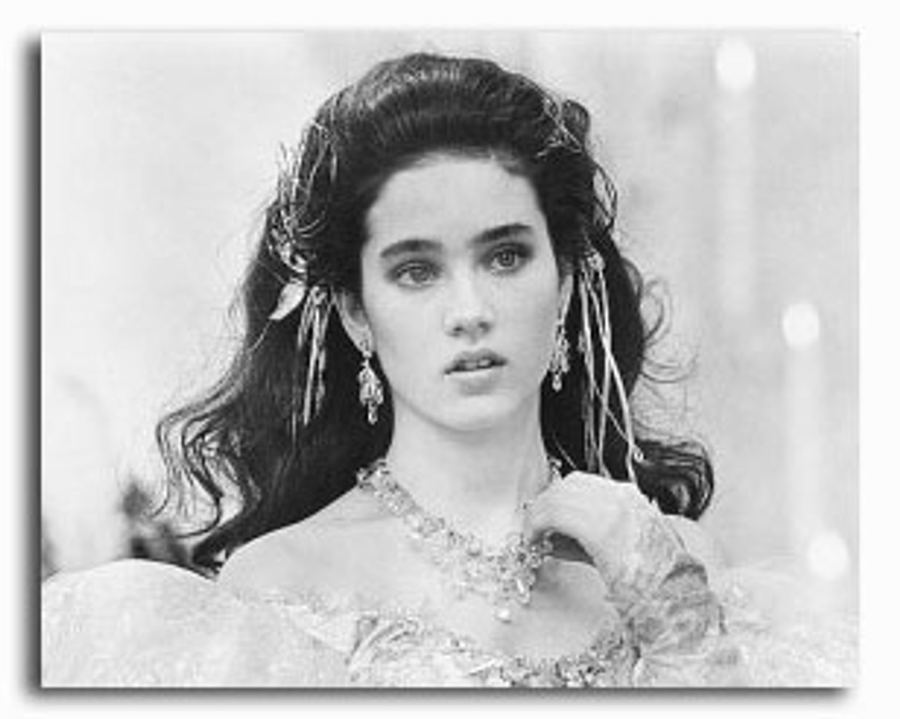 (SS2235519) Movie picture of Jennifer Connelly buy ...