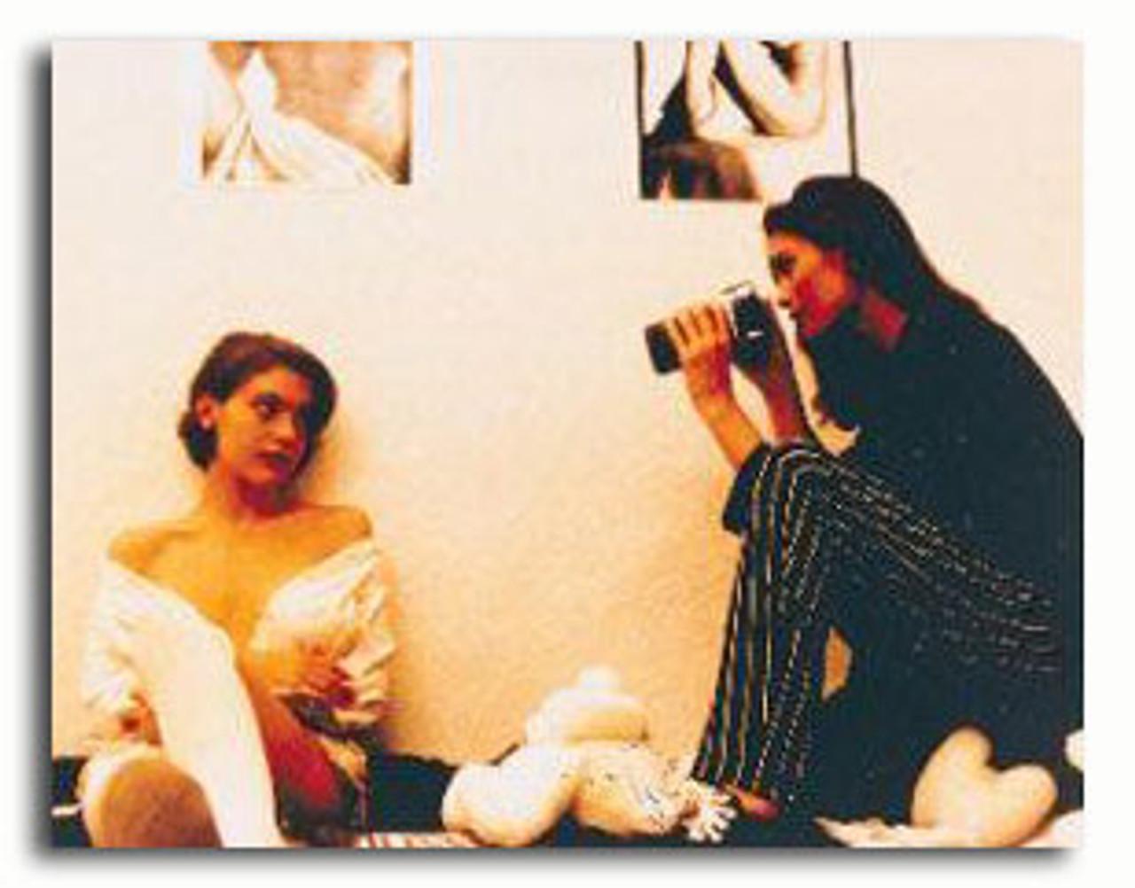 Alyssa Milano Embrace Of The Vampire (ss2806206) alyssa milano embrace of the vampire movie photo
