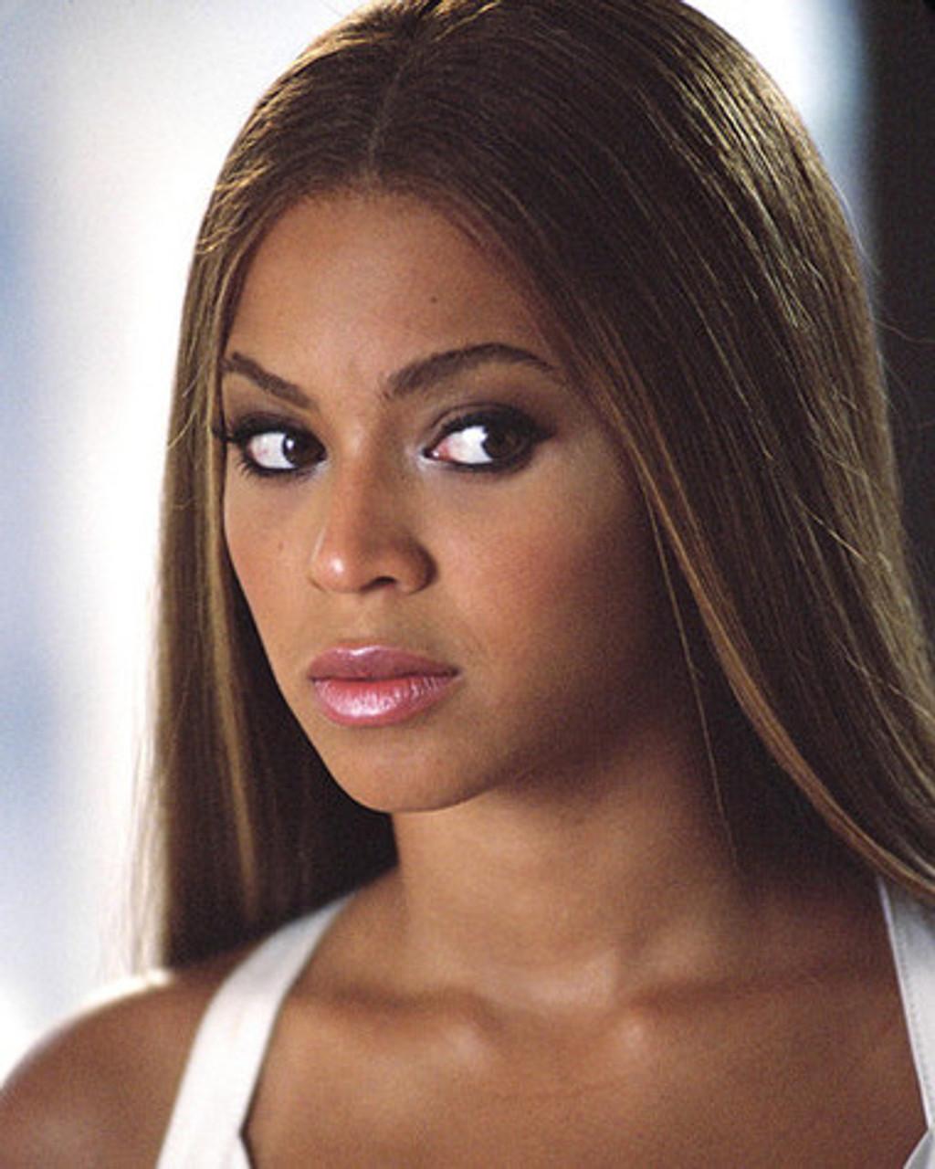 """Beyonce Knowles  Photo Print 11x14/"""""""