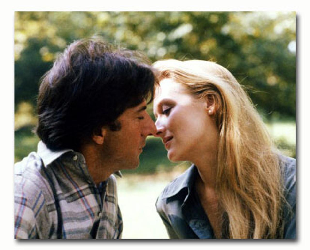 Why Was Kramer vs. Kramer the Top-Grossing Movie of 1979?