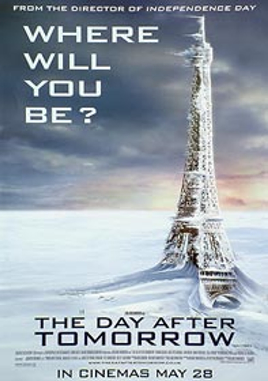 the_day_after_tomorrow_eiffel_tower_double_sided_movie_poster_buy_now_at_starstills_1184__36852__21440.1394513224.jpg?c=2?imbypass=on