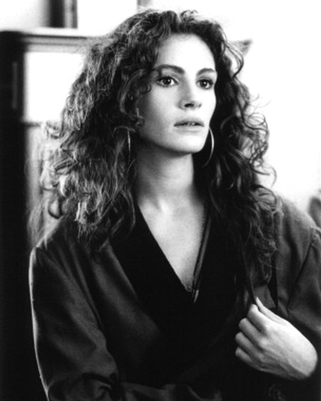 Ss2490423 Movie Picture Of Julia Roberts Buy Celebrity -9947