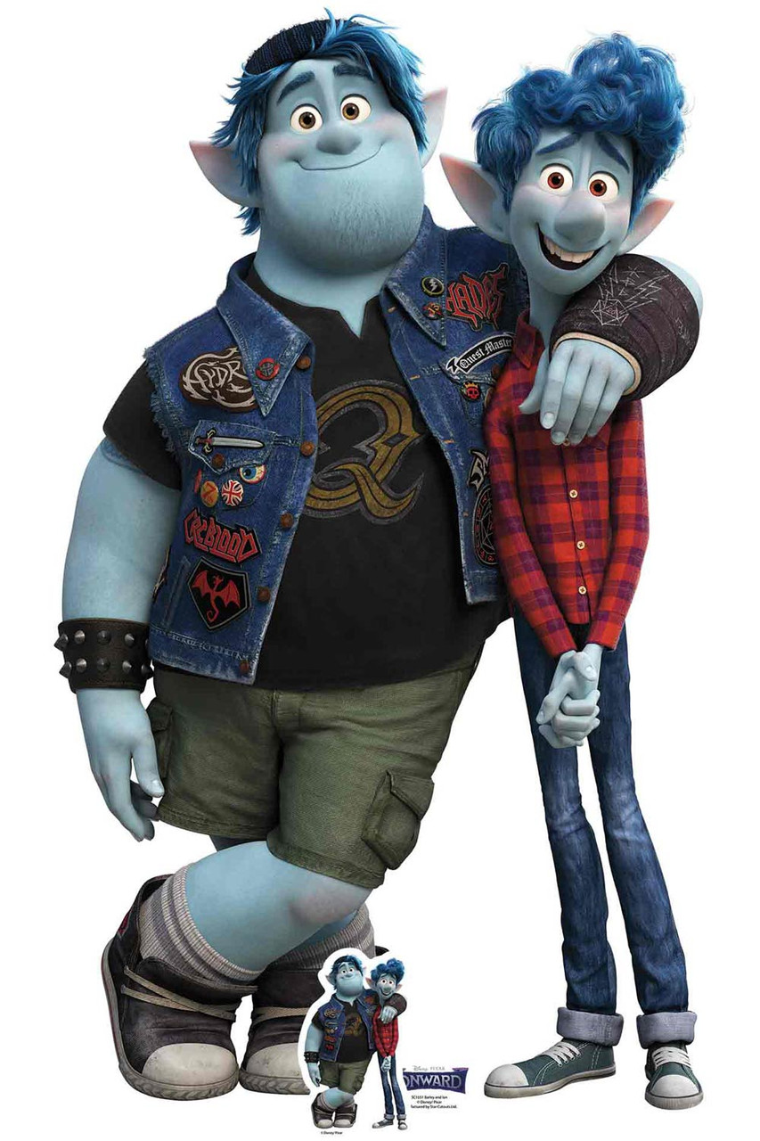 Disney-Pixar-Barley-and-Ian-Lightfoot-Onward-Official-Cardboard-Cutout-buy-now-at-starstills__67574.1583254346.jpg