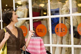 Perk Up Your Retail Space for Greater Sales