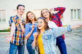 Tips for Throwing an Amazing Teen or Tween Party