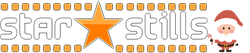 Starstills.com