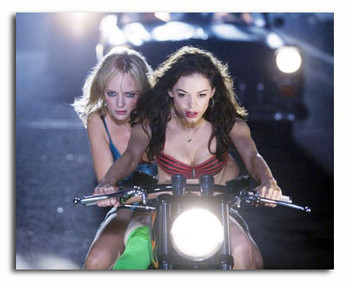 SS3580369) Movie picture of Grindhouse buy celebrity photos