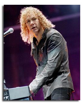 Bon Jovi Have a Nice Day Official Unisex Black T-Shirt  Buy