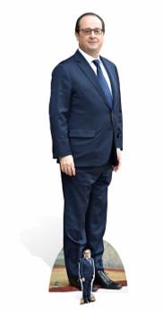 STAND UP STANDEE President Barack Obama Tuxedo USA LIFESIZE CARDBOARD CUTOUT