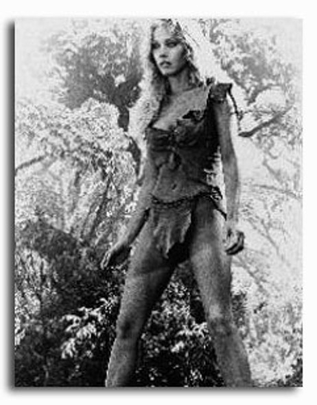 (SS16770) Tanya Roberts  Sheena Movie Photo