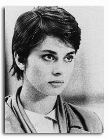 (SS22191) Nastassja Kinski  Cat People Movie Photo