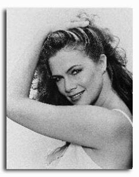 (SS22321) Kathleen Turner  Romancing the Stone Movie Photo