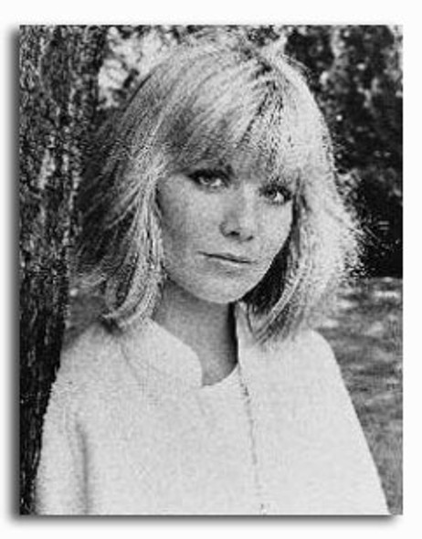 (SS22971) Glynis Barber Dempsey & Makepeace Movie Photo