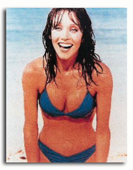 (SS28080) Tanya Roberts  Charlie's Angels Movie Photo