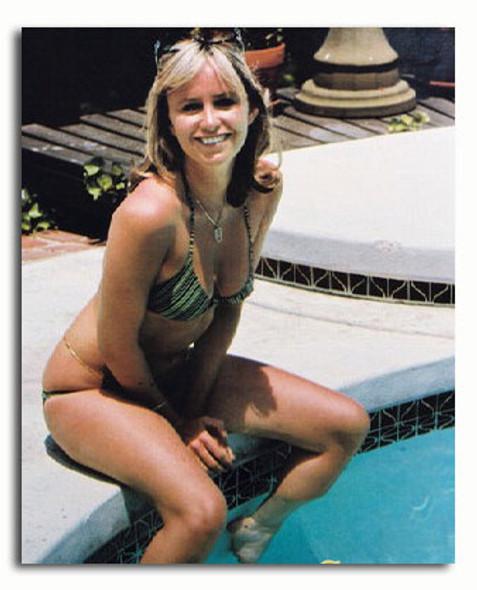 (SS30355) Susan George Movie Photo