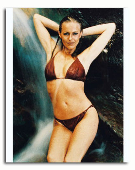 (SS31057) Cheryl Ladd  Charlie's Angels Movie Photo