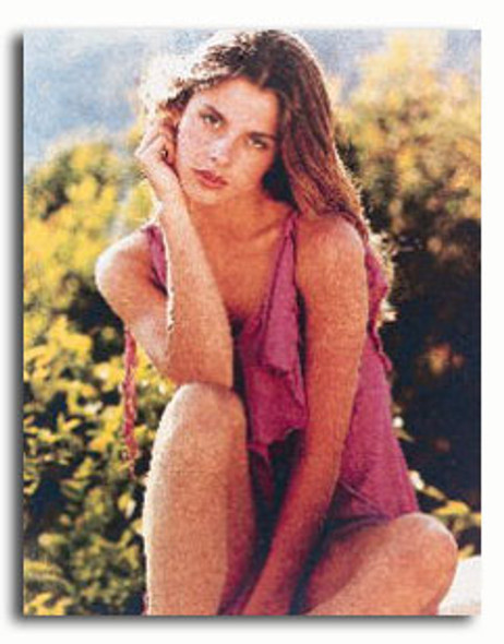 (SS31824) Nastassja Kinski Movie Photo