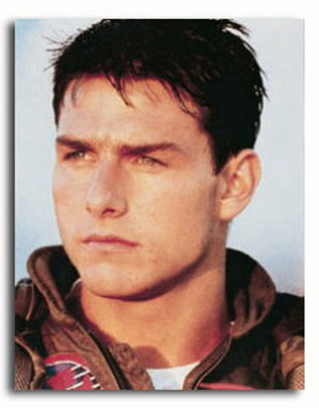 (SS31993) Tom Cruise  Top Gun Movie Photo
