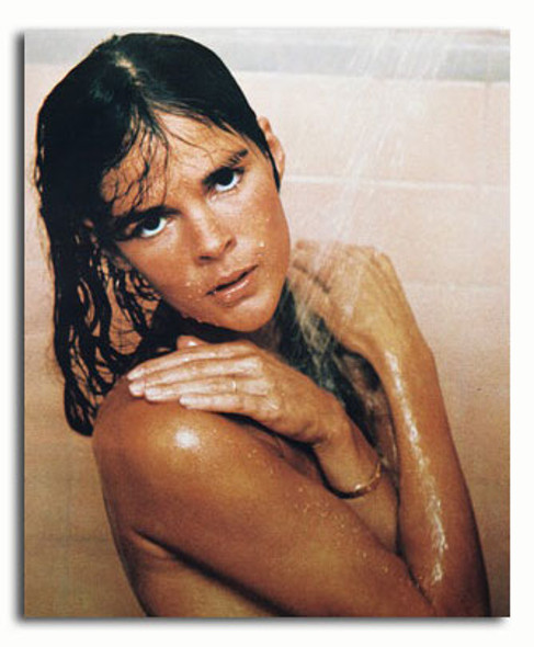 (SS33358) Ali MacGraw Movie Photo