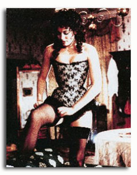 (SS36894) Lesley-Anne Down  The First Great Train Robbery Movie Photo