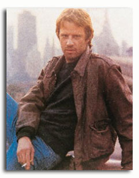 (SS38623) Christopher Lambert  Highlander Movie Photo