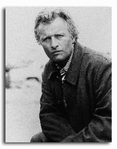 (SS149474) Rutger Hauer  The Hitcher Movie Photo