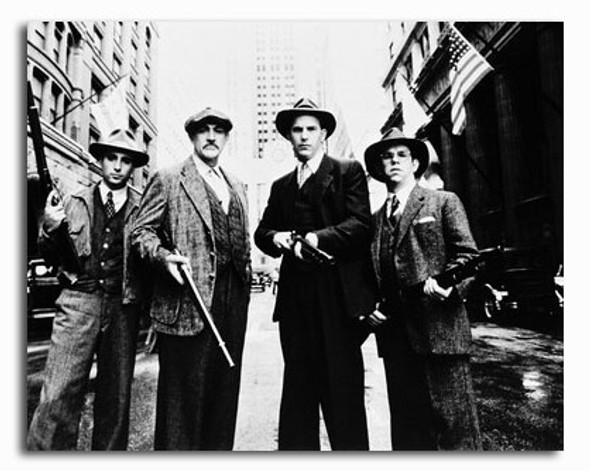 (SS151281) Kevin Costner  The Untouchables Movie Photo