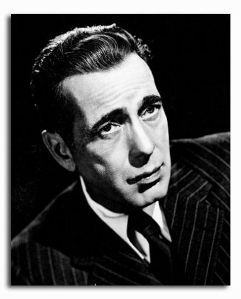 (SS151749) Humphrey Bogart Movie Photo