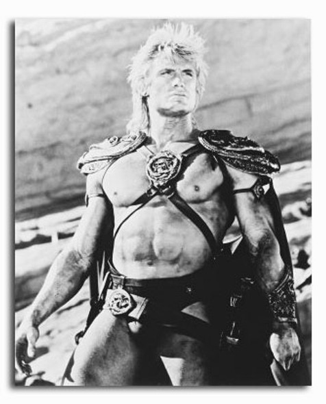 (SS152672) Dolph Lundgren Movie Photo