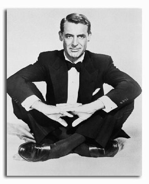 (SS154024) Cary Grant Movie Photo