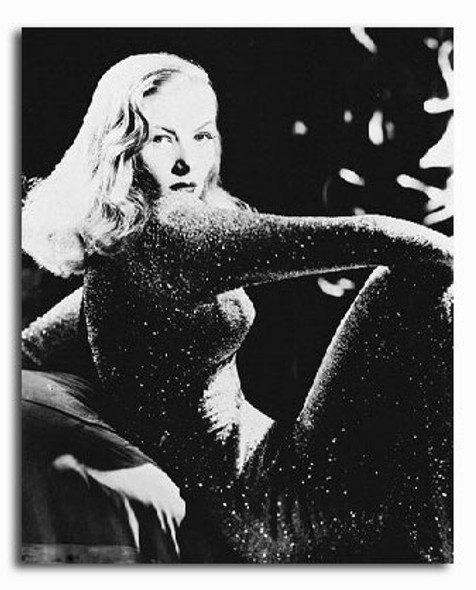 (SS156052) Veronica Lake Movie Photo