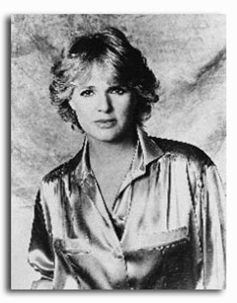 (SS158938) Sharon Gless Movie Photo