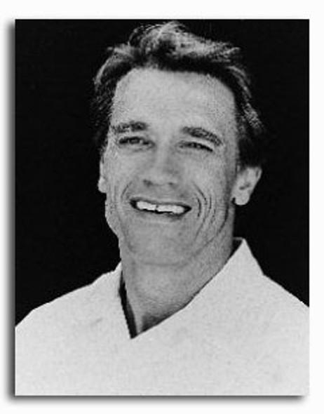 (SS159393) Arnold Schwarzenegger  Twins Movie Photo