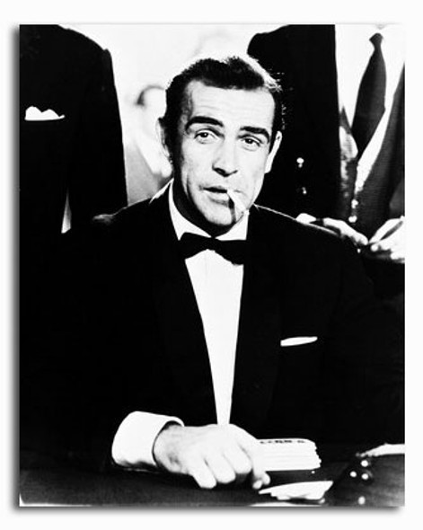 (SS159822) Sean Connery Movie Photo