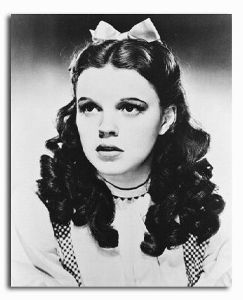 (SS161421) Judy Garland  The Wizard of Oz Movie Photo