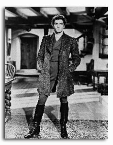 (SS161928) Laurence Olivier  Wuthering Heights Movie Photo