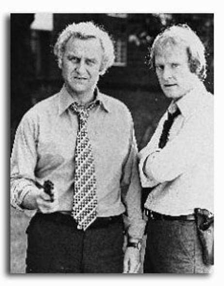 (SS165815) Cast   The Sweeney Movie Photo