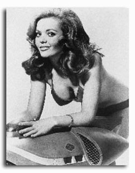 (SS167167) Deanna Lund  Land of the Giants Television Photo