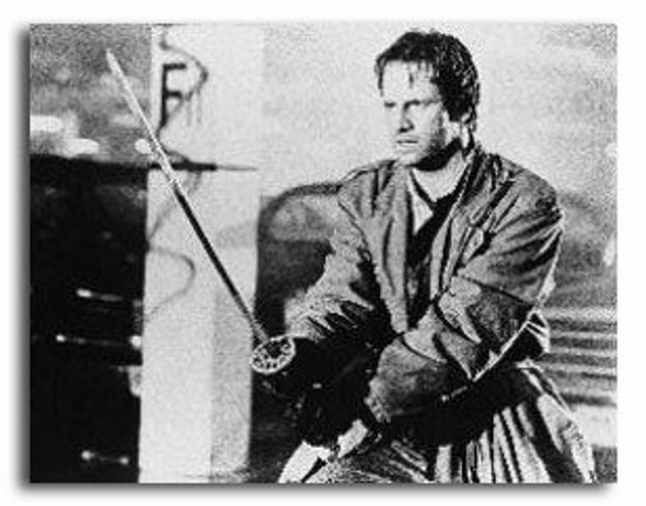 (SS169663) Christopher Lambert  Highlander Movie Photo