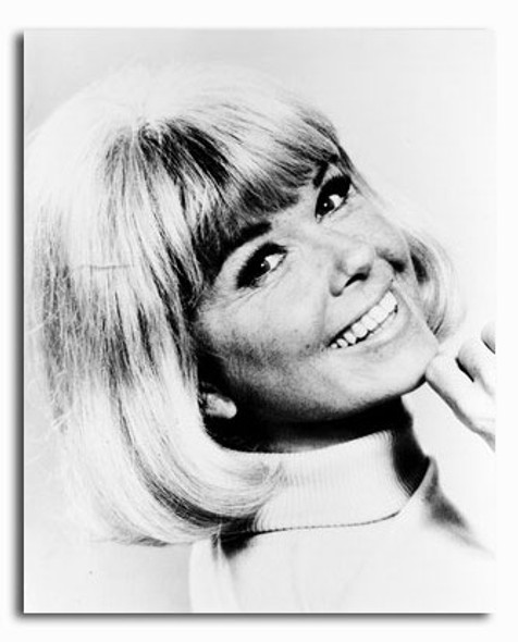 (SS171665) Doris Day Music Photo