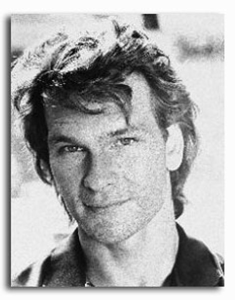 (SS173498) Patrick Swayze  Road House Movie Photo
