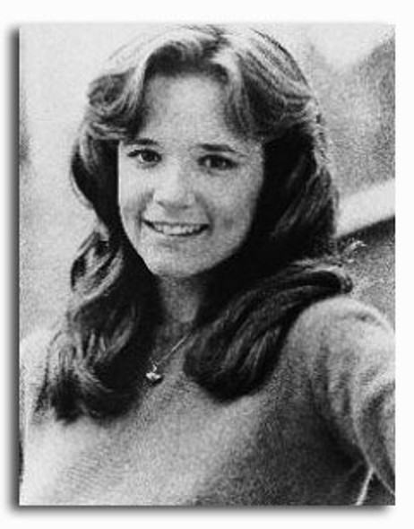 (SS175994) Lea Thompson  Some Kind of Wonderful Movie Photo