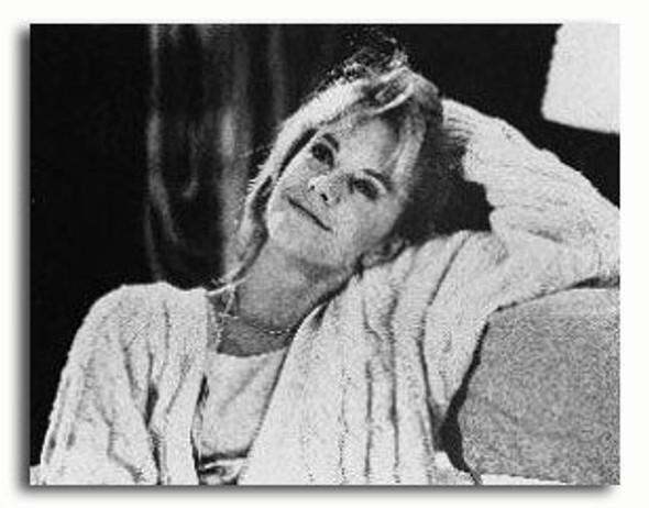 (SS184457) Meg Ryan Movie Photo