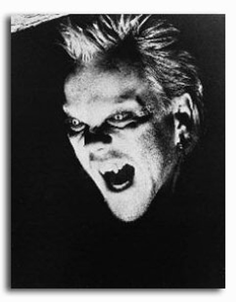 (SS184821) Kiefer Sutherland  The Lost Boys Movie Photo